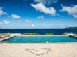 Caribbean Breeze